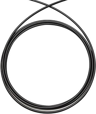 RX Smart Gear Buff - Zwart - 239 cm Kabel