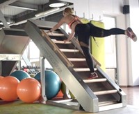 Champions Ladder Exclusive - Gratis montage-3
