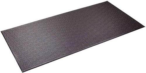 Onderlegmat 200 x 90 x 0,7 cm