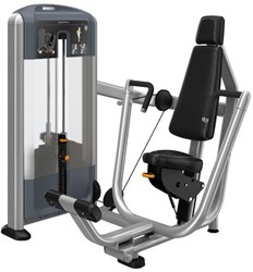 Precor Chest Press