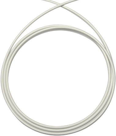 RX Smart Gear Buff - Wit - 254 cm Kabel