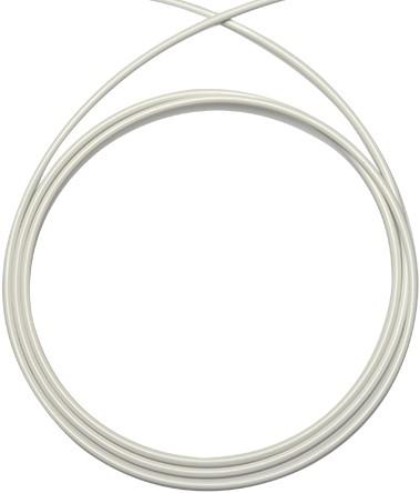 RX Smart Gear Buff - Wit - 274 cm Kabel