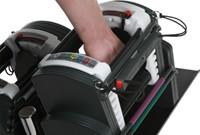 PowerBlock Sport 9.0 stage 1 (1-22 kg per paar) - Verpakking beschadigd-2