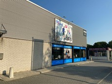 Fitwinkel Almere-337