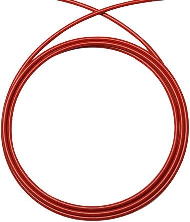 RX Smart Gear Hyper - Rood - 264 cm Kabel