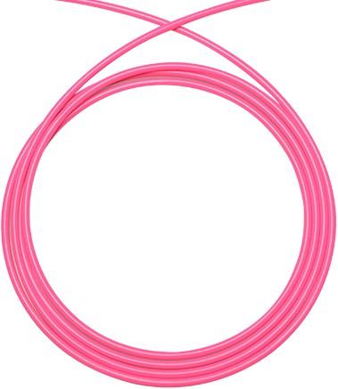 RX Smart Gear Hyper - Neon Roze - 244 cm Kabel