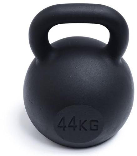 Muscle Power Kettlebell - 44 kg