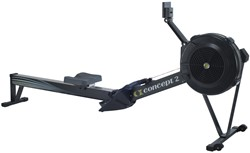 Concept2 Model D met PM5 Roeitrainer