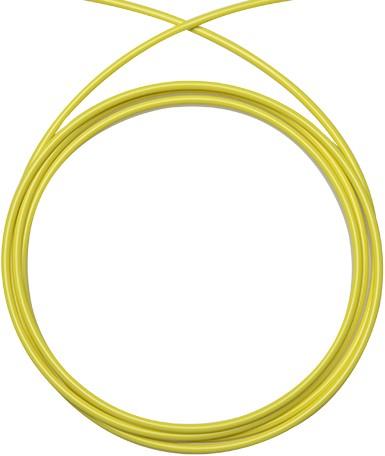 RX Smart Gear Hyper - Neon Geel - 254 cm Kabel