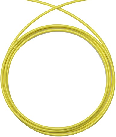 RX Smart Gear Hyper - Neon Geel - 269 cm Kabel