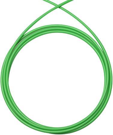 RX Smart Gear Hyper - Neon Groen - 249 cm Kabel