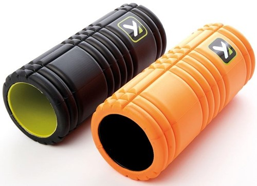 Triggerpoint The Grid Foam Roller