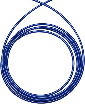 RX Smart Gear Buff - Blauw - 244 cm Kabel