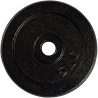 VirtuFit Gietijzeren Schijven Set 70 kg-3