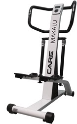 Care Fitness Makalu Stepper