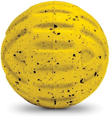 SKLZ Foot Massage Ball-2
