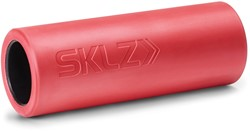 SKLZ Barrel Roller Firm