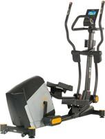 DKN EB-5100i crosstrainer - Gratis trainingsschema