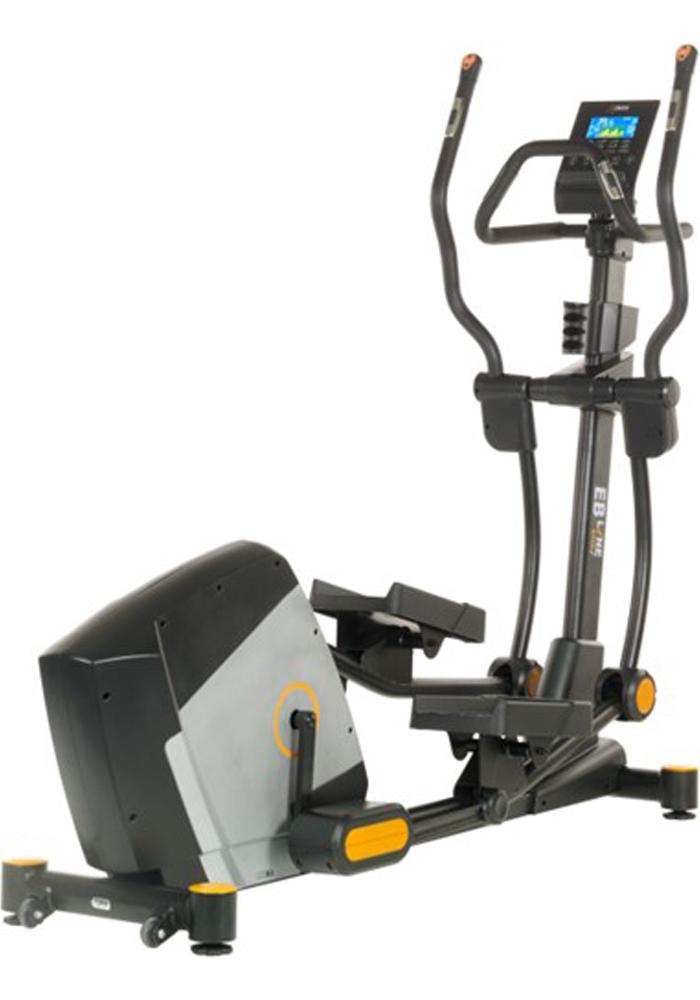 Verbazingwekkend ▷ Limber crosstrainer kopen? | Online Internetwinkel ZK-71