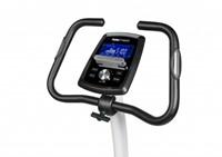 Flow Fitness Turner DHT175i Hometrainer - Showroommodel-3