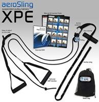 AeroSling® XPE-2