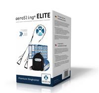 AeroSling® Elite inclusief DVD en deuranker-2