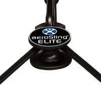 AeroSling® Elite inclusief DVD en deuranker-3