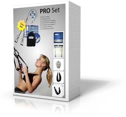 Extra afbeelding voor product 550030