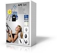 AeroSling® Elite Set APE-1