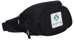 AeroSling® Hip Bag