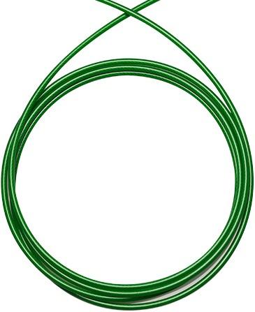 RX Smart Gear Buff - Neon Groen - 264 cm Kabel