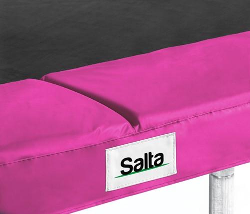 Salta Beschermrand - 214 x 305 cm - Roze