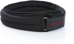 Gymstick Weight Belt 2kg