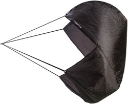 Gymstick Speed Resistance Parachute