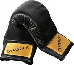 Vechtsport Handschoenen