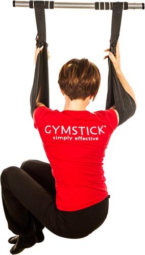 Gymstick Ab Straps