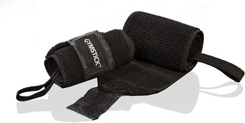 Gymstick Wrist Wrap