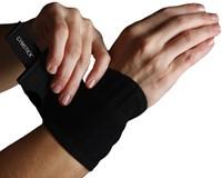 Gymstick Wrist Wrap-2