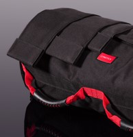 Gymstick Verstelbare Sandbag-2