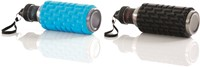 Gymstick bottle roller plat