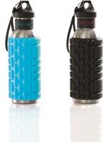 Gymstick Bottle Roller - Blue-3
