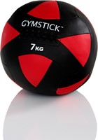 gymstick wallball-2