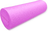 Gymstick Emotion Foam Roller - Met Trainingsvideo