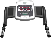 Tunturi GO Run 10 Loopband-2