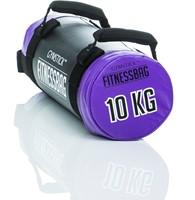 gymstick fitness bag 10 kg