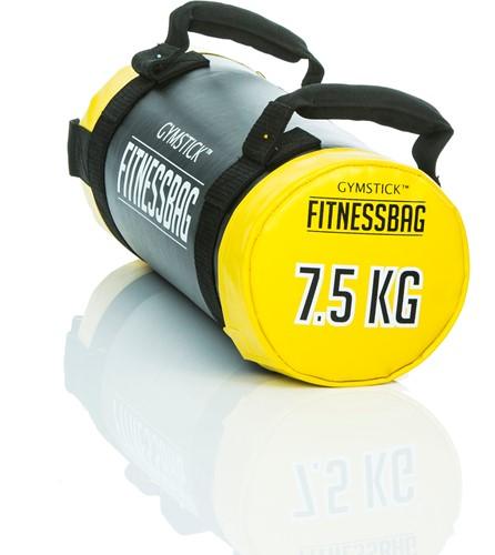 Gymstick Fitness Bag - Met Online Trainingsvideo's-3