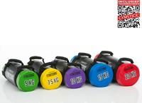 Gymstick Fitness Bag - Met Online Trainingsvideo's