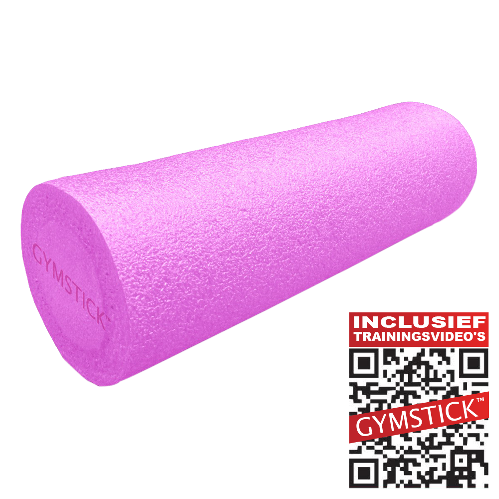 Gymstick Foam roller