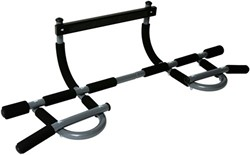 Iron Gym Xtreme Plus Chinning Bar