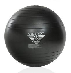 Gymstick Pro Antiburst gymbal 75 cm
